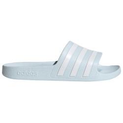 Adidas Adilette Aqua FY8106 Halo Blue